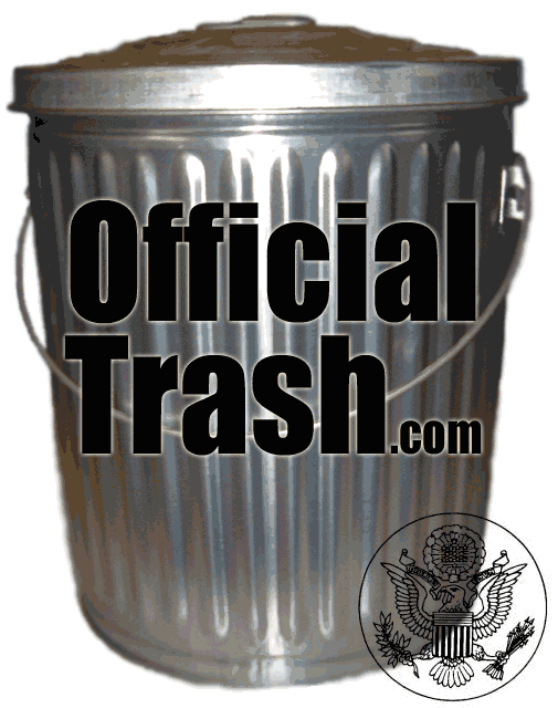 OfficialTrash.com